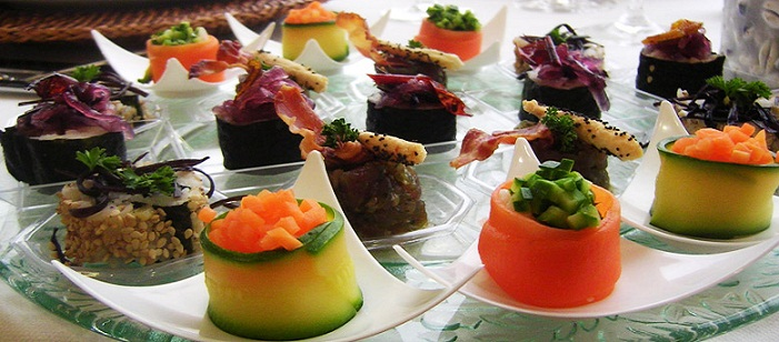 catering finger food 15