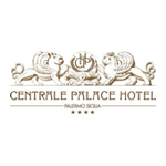Centrale Palace Hotel