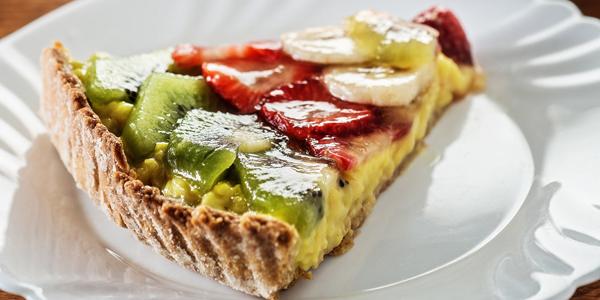 anpa - accademia nazionale professioni alberghiere - corso ... - Cucina Vegana Roma