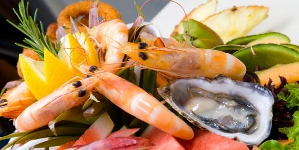 anpa - accademia nazionale professioni alberghiere - la cucina a ... - Corso Base Di Cucina