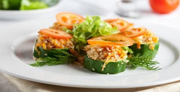 descrizione corso corso di formazione specialistica sulla cucina vegana