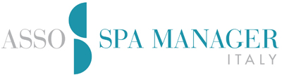 Asso Spa Manager