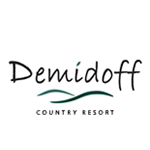 Risultato immagini per demidoff country resort